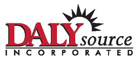 DALYsource-logo-120