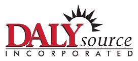 DALYsource Incorporated (DSI)