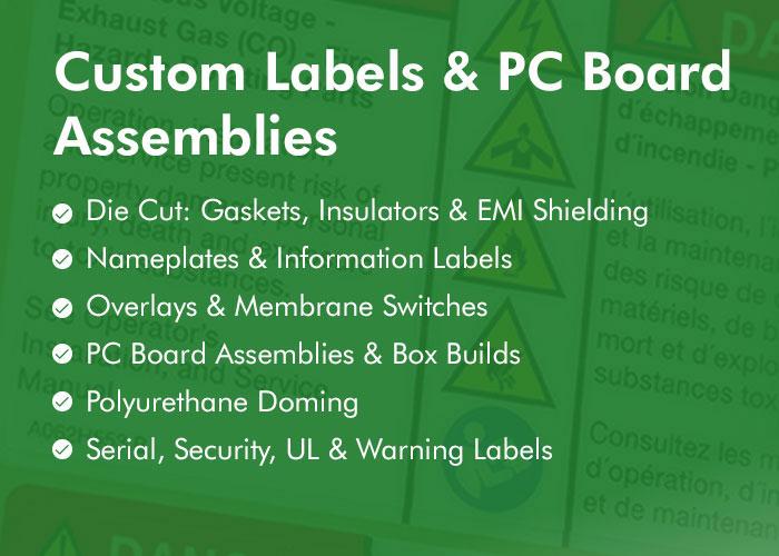 dalysource-custom-labels-green-700
