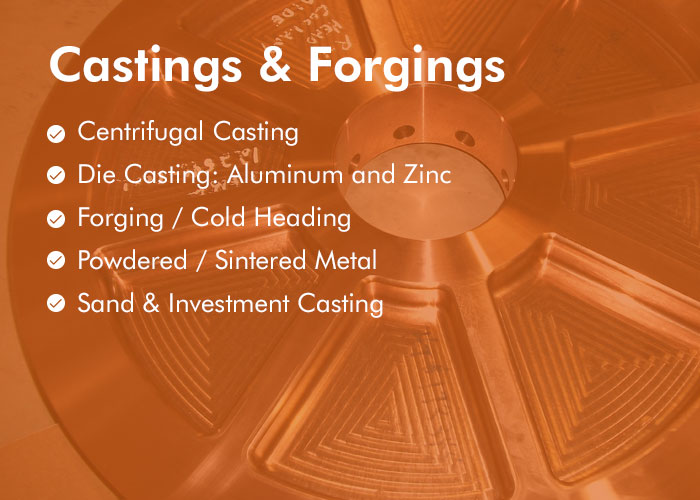 dalysource-casting-and-forgings-700