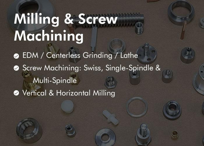 dalysource-milling-700